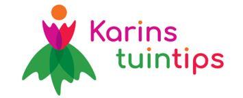 Nominatie Karins Tuinton