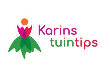 Lees meer over het artikel uitslag Karins Tuinton